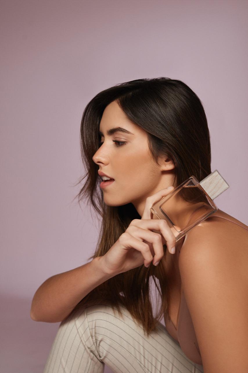 Paulina Vega Perfume Women Mujer